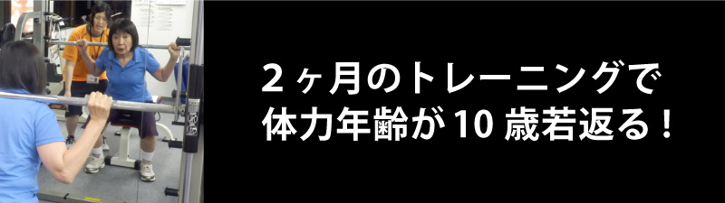 町田店モニター会員<br /> 柏原和子 様(62 歳女性)<br /> 期間:2016 年 1 月 7 日~ 2 月 29 日